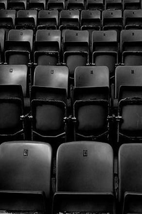 تعطیلی 16 سالن خصوصی تئاتر به دلیل شیوع کرونا